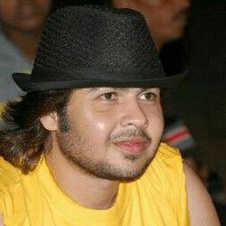 Sumeet Goradia