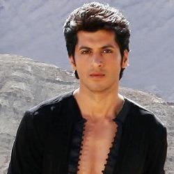 Sunny Gill Hindi Actor