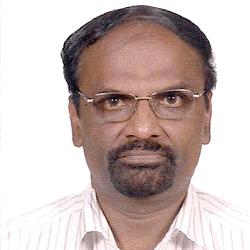 T. M. Abraham Malayalam Actor