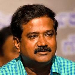 Tabla Nani Kannada Actor