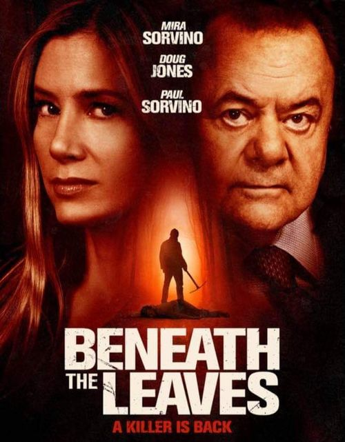 Beneath The Leaves Movie Review