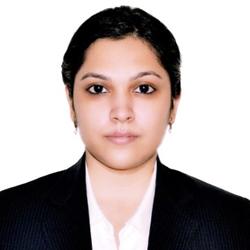 Lubna Yusuf Hindi Actress