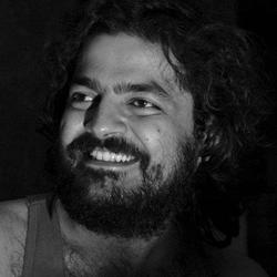 Satchit Puranik Hindi Actor