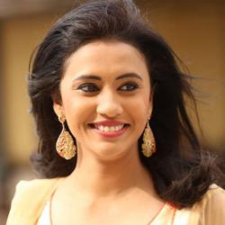 Shweta Pendse Hindi Actress