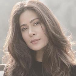 Swati Vatsa Hindi Actress