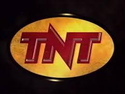 TNT Channel
