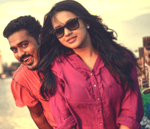 Adventures Of Omanakuttan To Clash With Two Other Movies During Release