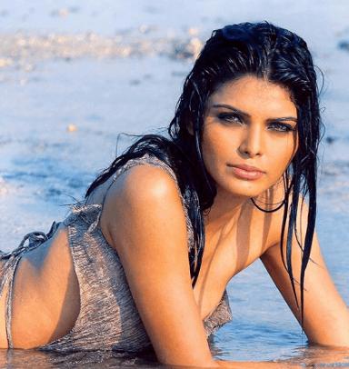 Bollywood Actress Debuts In Malayalam Cine Fiel..