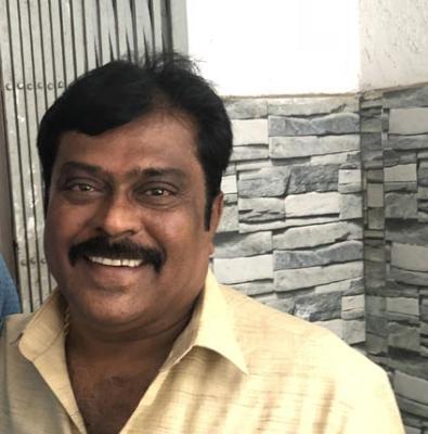 Vishal Comes Up With An Offer For Kannada Producer Manju