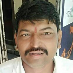 Atul Mahale Hindi Actor