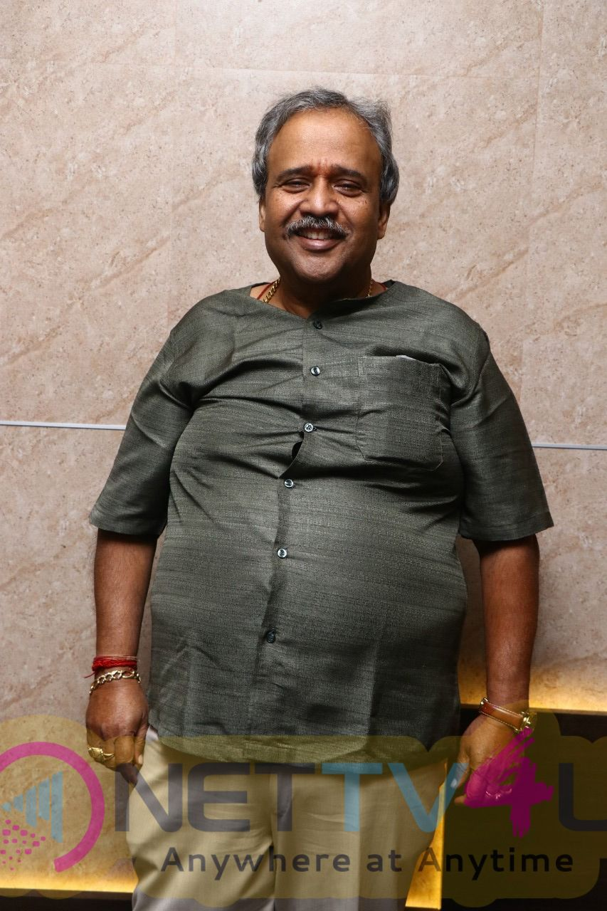 Harish Kalyan And GV Prakash Inaugurate RGB 4K Laser Projection At Sivasakthi  Cinemas Pics
