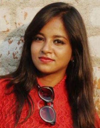 Ismath Banu Tamil Actress