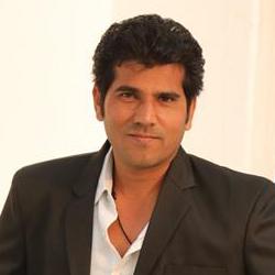 Laxman Singh Rajput Hindi Actor