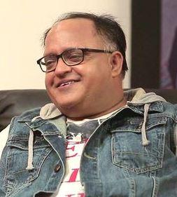 Neeraj Khetarpal