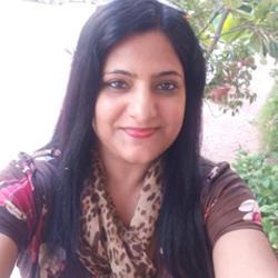 Renu Swamy Hindi Actress