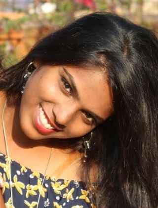 Suresh Lekha Tamil Actress