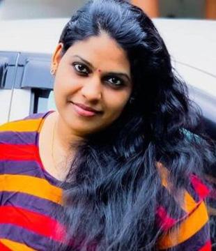 Jasna Bibin