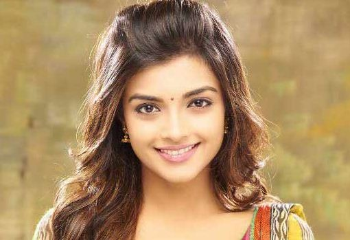 Ashna Zaveri Learns Tamil! Seeks Chance To The Rejected Directors!