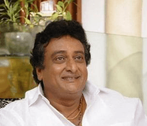 Comedian Prudhvi Makes Comment On Casting Couch