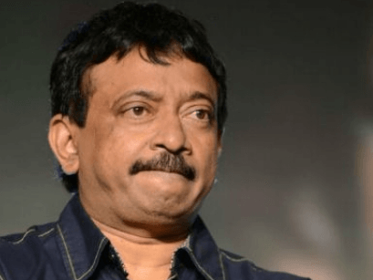 Ram Gopal Varma To Direct The Star Of The 1980s..