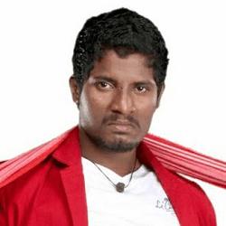 Tsunami Kitty Kannada Actor