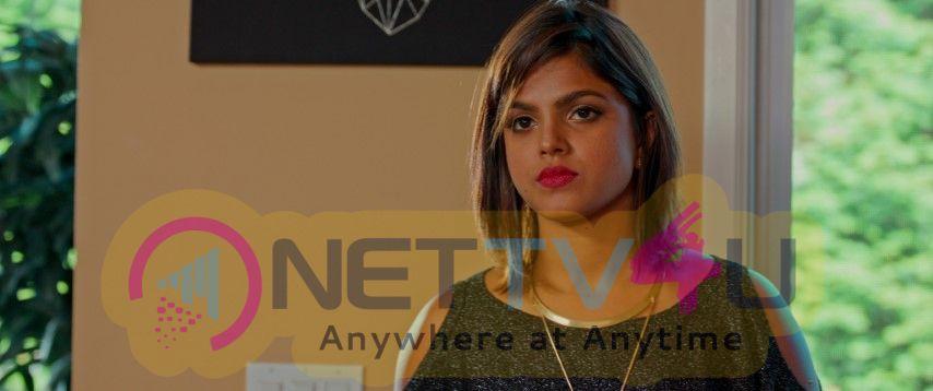 Vellai Pookal Movie Working Images Tamil Gallery