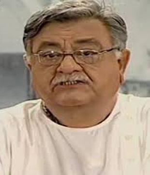 Amit Divatia