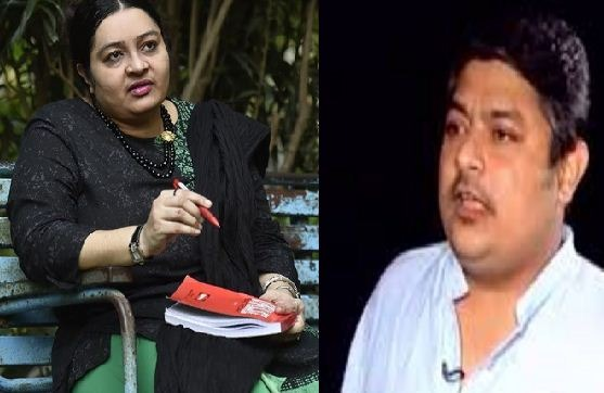 Deepak Killed Jayalalithaa – J Deepa