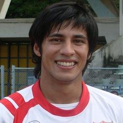Arata Izumi Hindi Actor