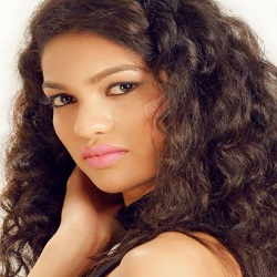 Ritija Malvankar Hindi Actress