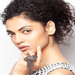 Subhamita Banerjee Hindi Actress