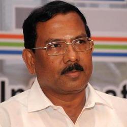 K Pandiarajan Tamil Actor