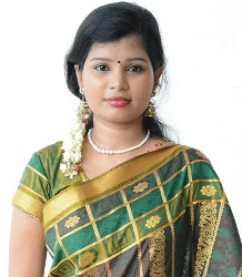 Malathi Tamil
