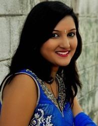 Parimala Tamil Actress