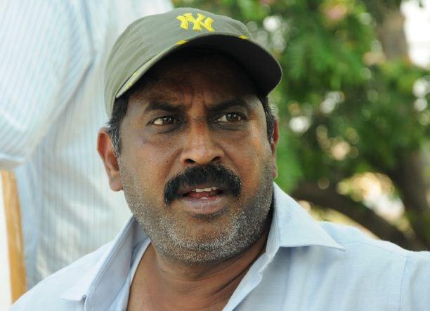 Swathi Kolai Vazhakku Director Speaks About The Film!