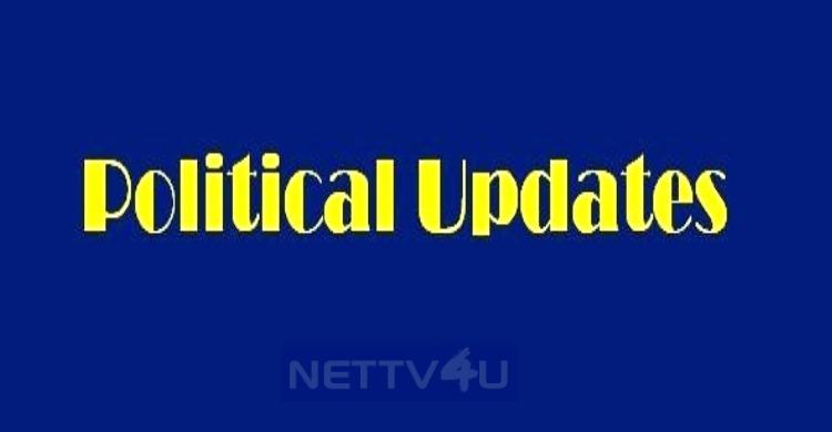 Latest Updates: Trump Vs Modi Tamil News