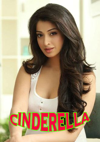 Cinderella Movie Review Tamil Movie Review