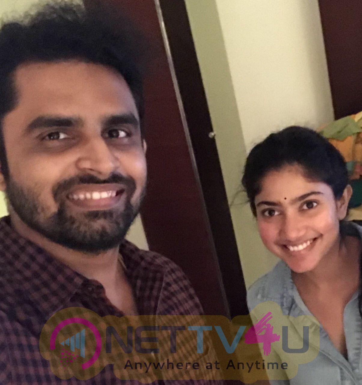 Maari 2 Movie Wrapped Up Images Tamil Gallery