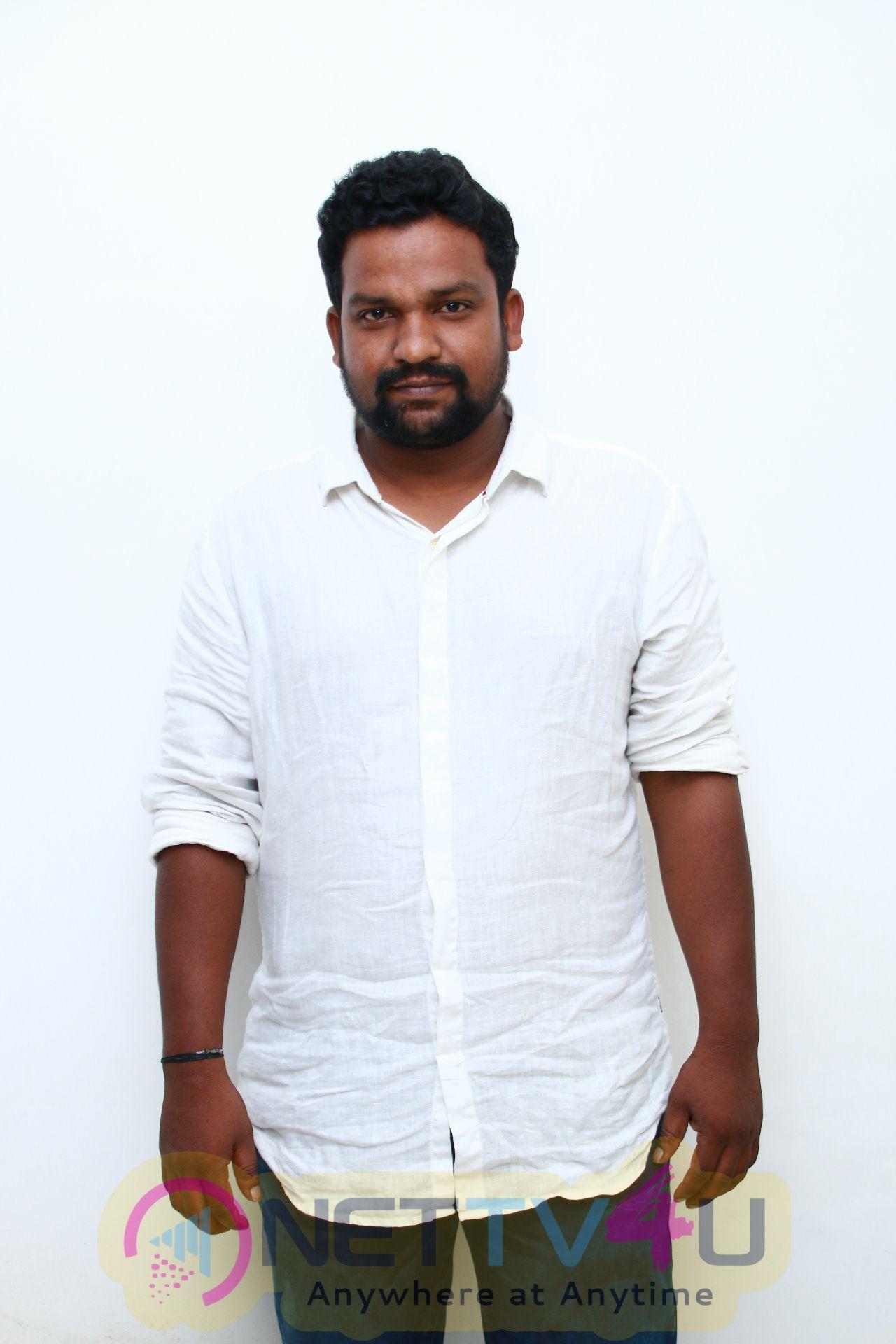 Thiru.Kural Movie Pooja Pics
