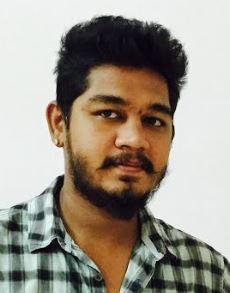 Vino Venkatesh Tamil Actor