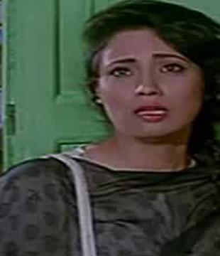 Anu Dhawan