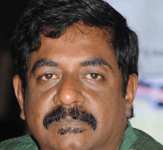 Number Praising Kannada Director Released