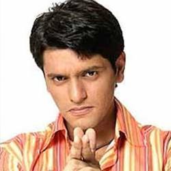 Amit Khanna Tv Hindi Actor