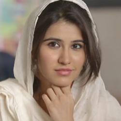 Ashima Ahmad Hindi Actress