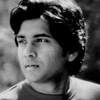 Manoj Mehra Hindi Actor