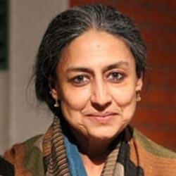Padmavati Rao Hindi Actress