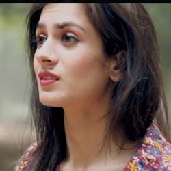 Pavitra Mattoo Hindi Actress