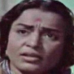 Praveen Paul Hindi Actress