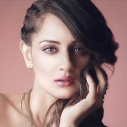 Qutee Negpal Hindi Actress