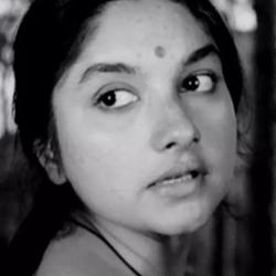 Rekha Sabnis Hindi Actress